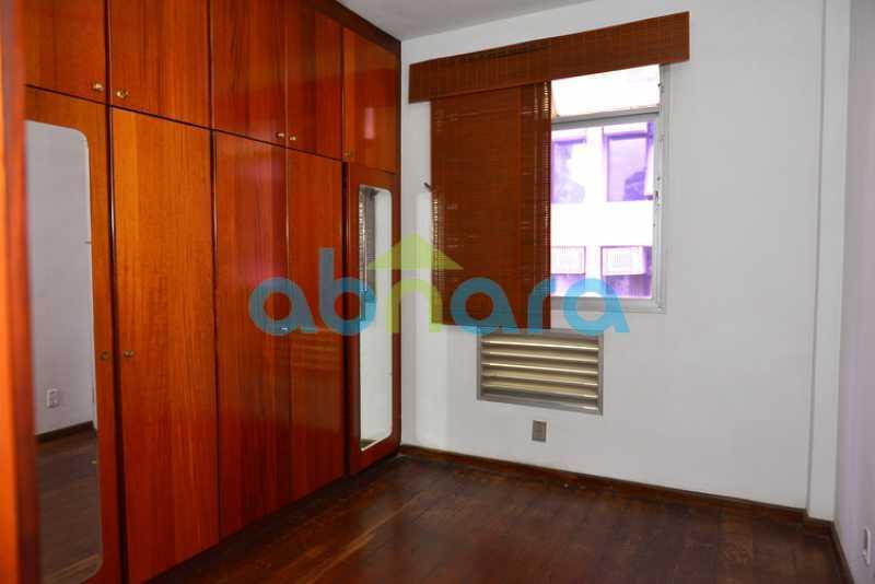 8 - cobertura, duplex, churrasqueira, 2 vagas - CPCO30100 - 10