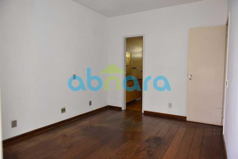 11 - cobertura, duplex, churrasqueira, 2 vagas - CPCO30100 - 13