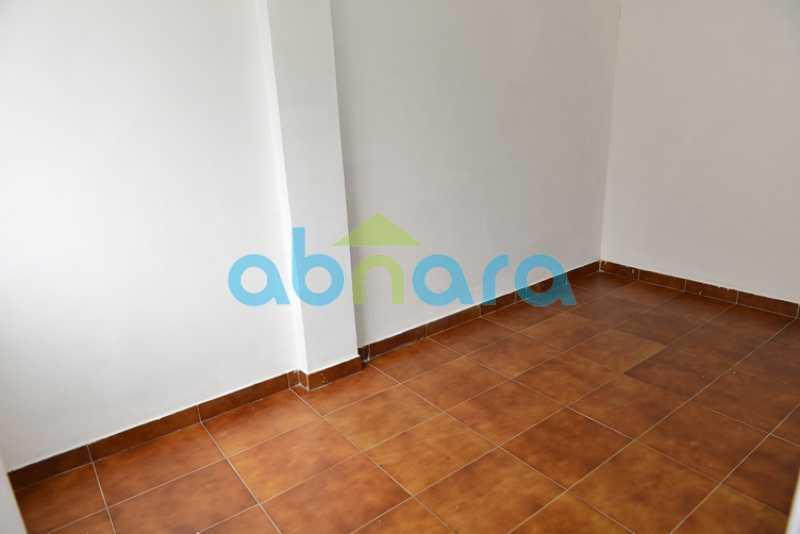 27 - cobertura, duplex, churrasqueira, 2 vagas - CPCO30100 - 29