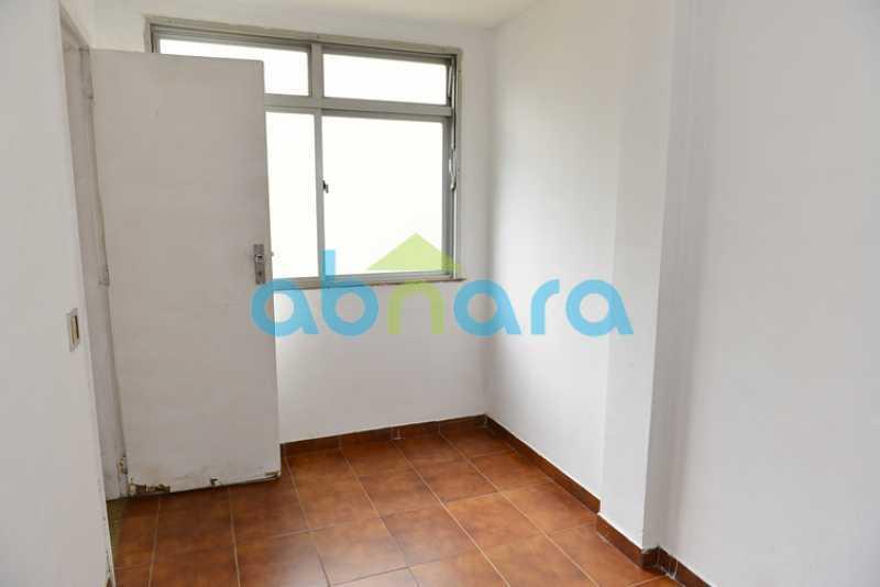 28 - cobertura, duplex, churrasqueira, 2 vagas - CPCO30100 - 30
