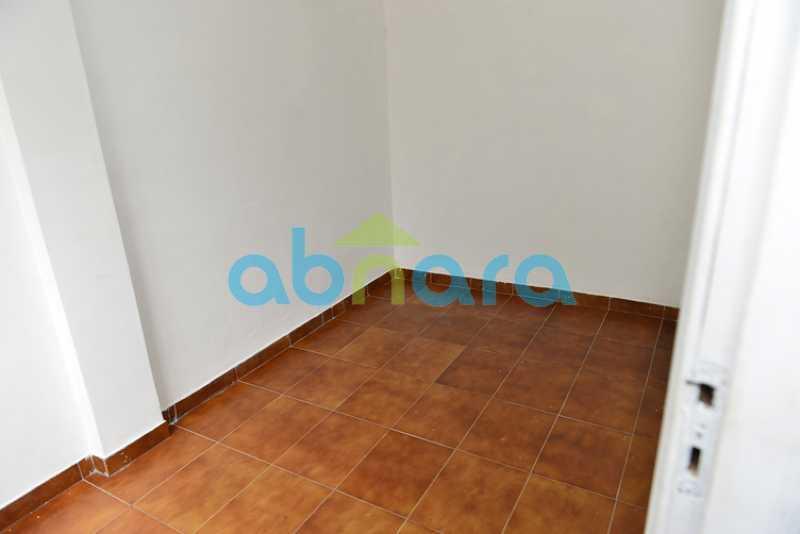 29 - cobertura, duplex, churrasqueira, 2 vagas - CPCO30100 - 31