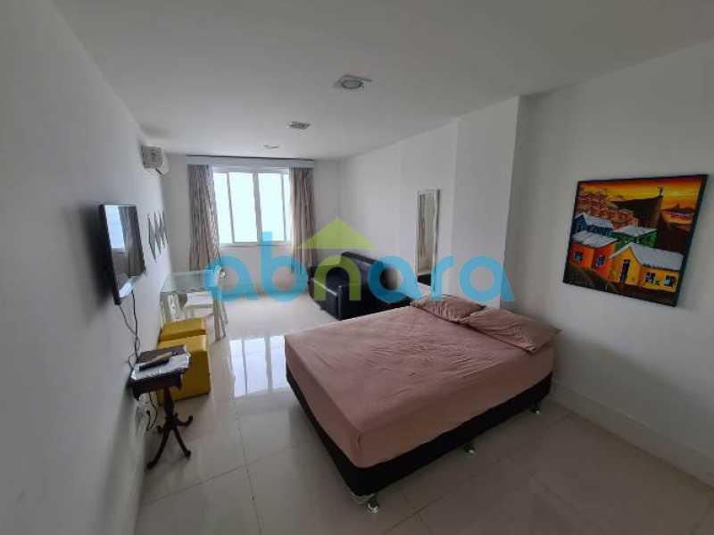 3. - Apartamento 1 quarto à venda Copacabana, Rio de Janeiro - R$ 1.250.000 - CPAP10402 - 6