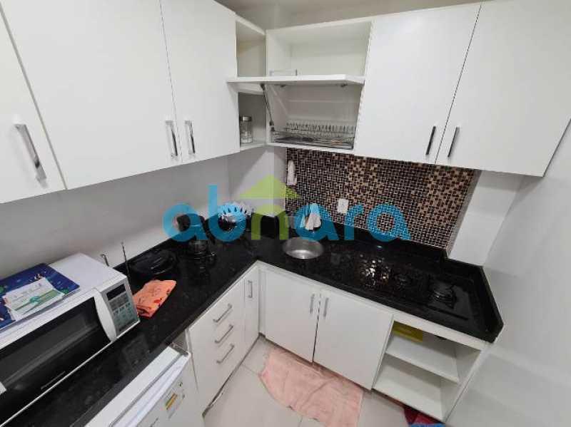WhatsApp Image 2021-06-29 at 1 - Apartamento 1 quarto à venda Copacabana, Rio de Janeiro - R$ 1.250.000 - CPAP10402 - 7
