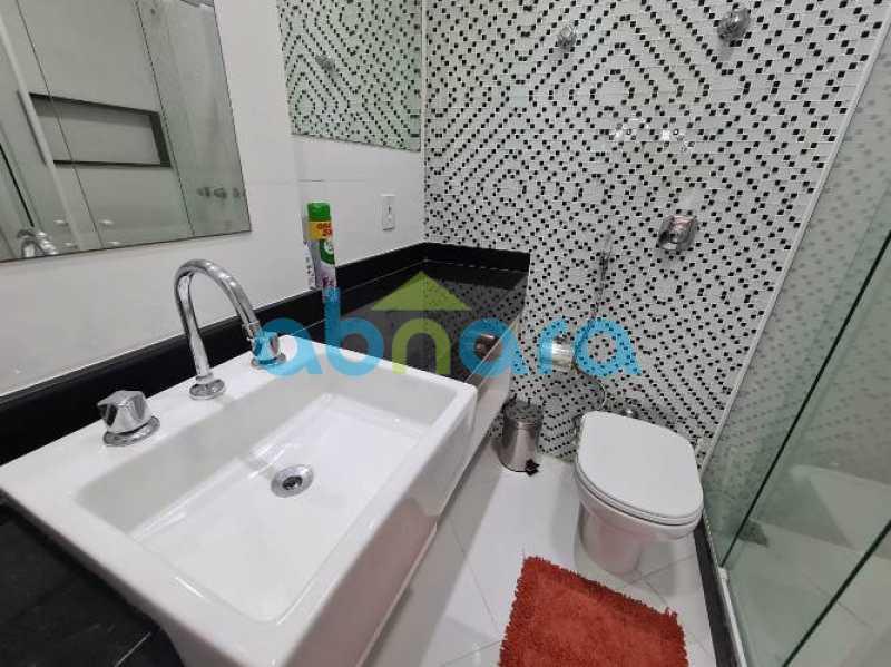 WhatsApp Image 2021-06-29 at 1 - Apartamento 1 quarto à venda Copacabana, Rio de Janeiro - R$ 1.250.000 - CPAP10402 - 8