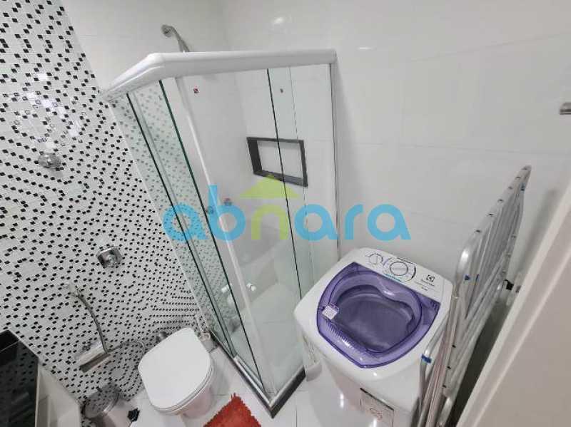 WhatsApp Image 2021-06-29 at 1 - Apartamento 1 quarto à venda Copacabana, Rio de Janeiro - R$ 1.250.000 - CPAP10402 - 9