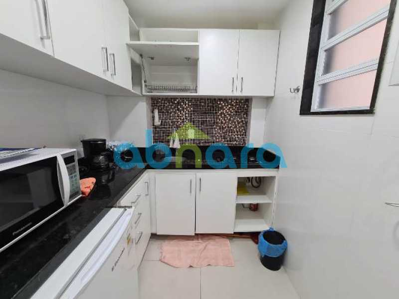 WhatsApp Image 2021-06-29 at 1 - Apartamento 1 quarto à venda Copacabana, Rio de Janeiro - R$ 1.250.000 - CPAP10402 - 10