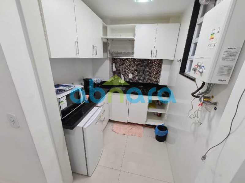 WhatsApp Image 2021-06-29 at 1 - Apartamento 1 quarto à venda Copacabana, Rio de Janeiro - R$ 1.250.000 - CPAP10402 - 11