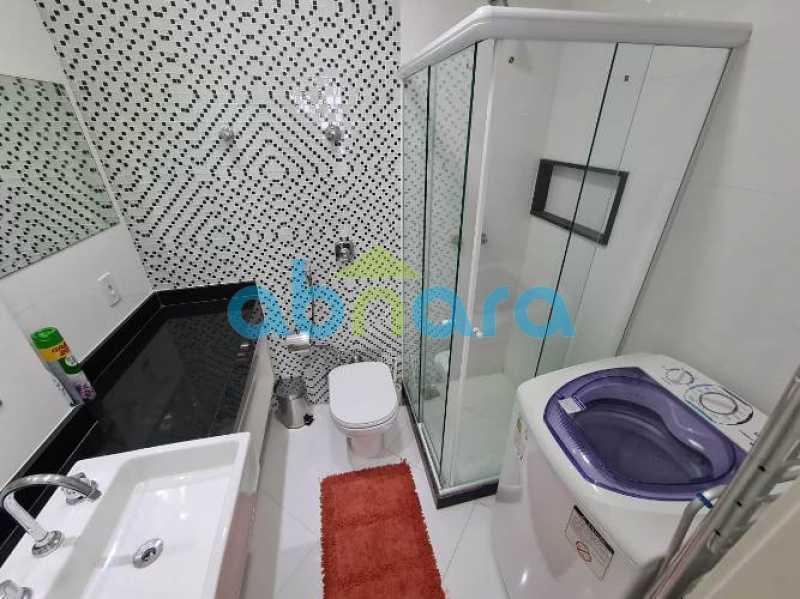 WhatsApp Image 2021-06-29 at 1 - Apartamento 1 quarto à venda Copacabana, Rio de Janeiro - R$ 1.250.000 - CPAP10402 - 12