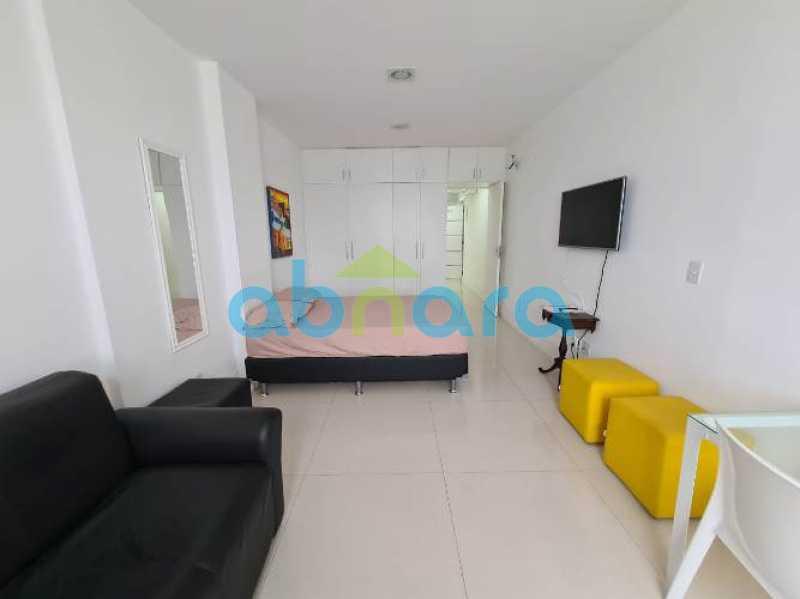 WhatsApp Image 2021-06-29 at 1 - Apartamento 1 quarto à venda Copacabana, Rio de Janeiro - R$ 1.250.000 - CPAP10402 - 13