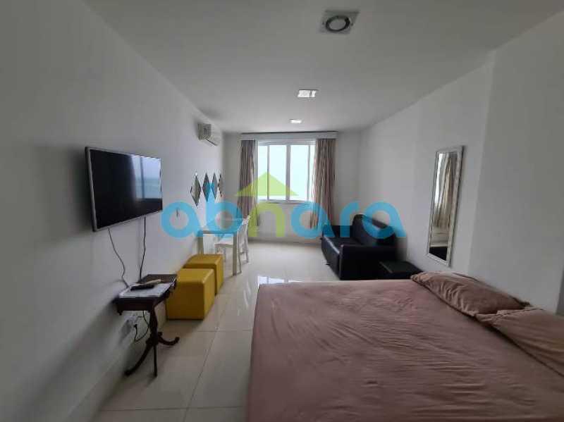 WhatsApp Image 2021-06-29 at 1 - Apartamento 1 quarto à venda Copacabana, Rio de Janeiro - R$ 1.250.000 - CPAP10402 - 14