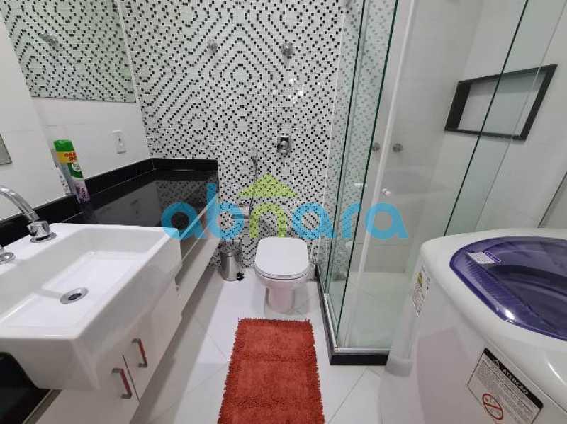 WhatsApp Image 2021-06-29 at 1 - Apartamento 1 quarto à venda Copacabana, Rio de Janeiro - R$ 1.250.000 - CPAP10402 - 15