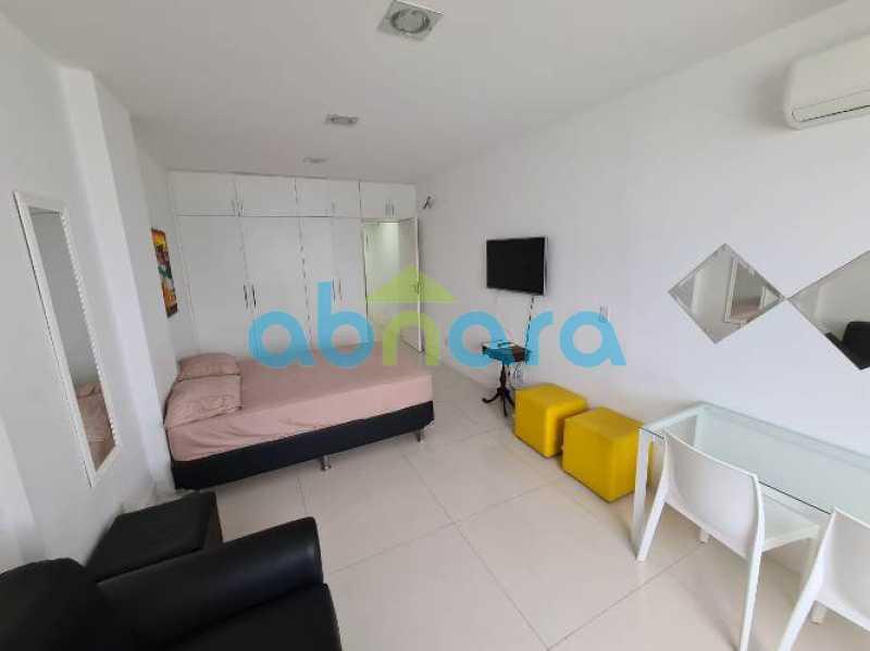 WhatsApp Image 2021-06-29 at 1 - Apartamento 1 quarto à venda Copacabana, Rio de Janeiro - R$ 1.250.000 - CPAP10402 - 16