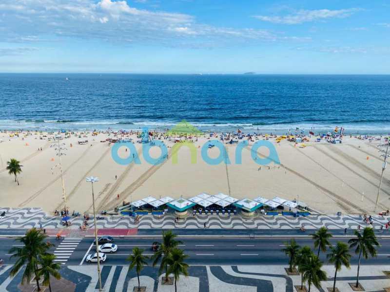 WhatsApp Image 2021-07-26 at 1 - Apartamento 1 quarto à venda Copacabana, Rio de Janeiro - R$ 1.250.000 - CPAP10402 - 3