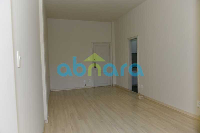 2 - 2 quartos, vaga de garagem, excelente estado - CPAP20700 - 4