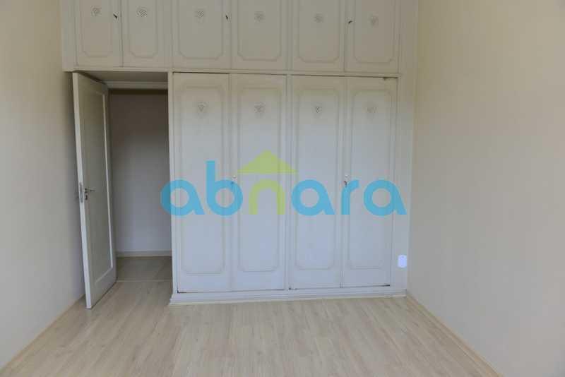 10 - 2 quartos, vaga de garagem, excelente estado - CPAP20700 - 13