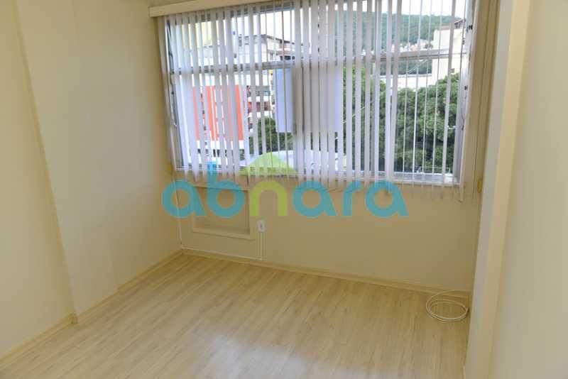 11 - 2 quartos, vaga de garagem, excelente estado - CPAP20700 - 14