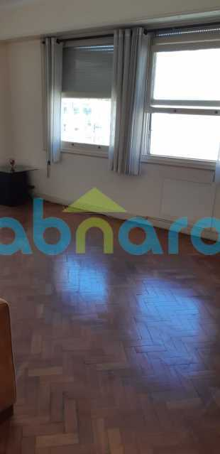 1.. - Apartamento 4 quartos à venda Copacabana, Rio de Janeiro - R$ 2.000.000 - CPAP40496 - 3