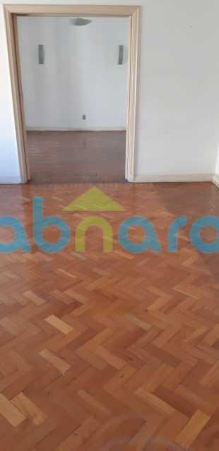 2. - Apartamento 4 quartos à venda Copacabana, Rio de Janeiro - R$ 2.000.000 - CPAP40496 - 4
