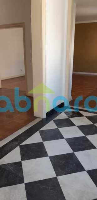3.. - Apartamento 4 quartos à venda Copacabana, Rio de Janeiro - R$ 2.000.000 - CPAP40496 - 5