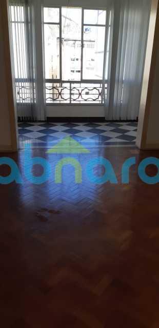3. - Apartamento 4 quartos à venda Copacabana, Rio de Janeiro - R$ 2.000.000 - CPAP40496 - 6