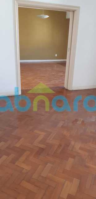 4.. - Apartamento 4 quartos à venda Copacabana, Rio de Janeiro - R$ 2.000.000 - CPAP40496 - 7