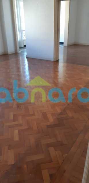 4. - Apartamento 4 quartos à venda Copacabana, Rio de Janeiro - R$ 2.000.000 - CPAP40496 - 8