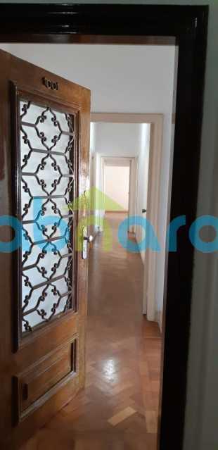 5. - Apartamento 4 quartos à venda Copacabana, Rio de Janeiro - R$ 2.000.000 - CPAP40496 - 9