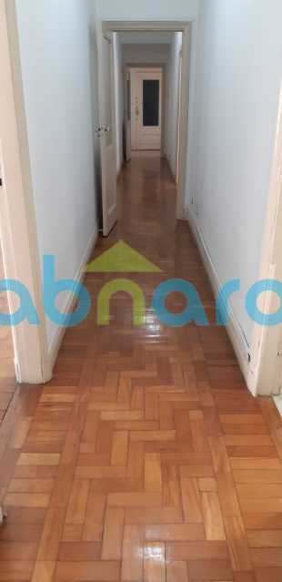 6. - Apartamento 4 quartos à venda Copacabana, Rio de Janeiro - R$ 2.000.000 - CPAP40496 - 10