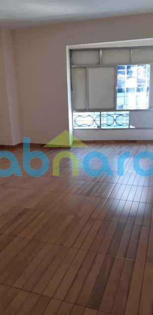 7.. - Apartamento 4 quartos à venda Copacabana, Rio de Janeiro - R$ 2.000.000 - CPAP40496 - 11