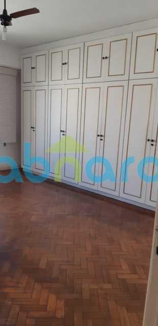 7. - Apartamento 4 quartos à venda Copacabana, Rio de Janeiro - R$ 2.000.000 - CPAP40496 - 12
