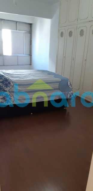 8. - Apartamento 4 quartos à venda Copacabana, Rio de Janeiro - R$ 2.000.000 - CPAP40496 - 13