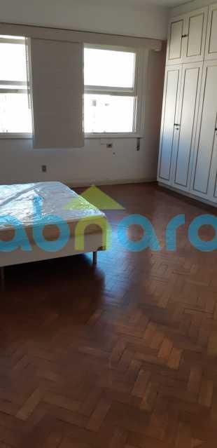 9. - Apartamento 4 quartos à venda Copacabana, Rio de Janeiro - R$ 2.000.000 - CPAP40496 - 14