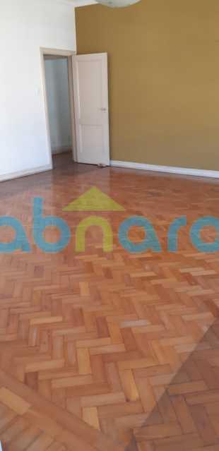 10. - Apartamento 4 quartos à venda Copacabana, Rio de Janeiro - R$ 2.000.000 - CPAP40496 - 15