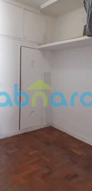 11. - Apartamento 4 quartos à venda Copacabana, Rio de Janeiro - R$ 2.000.000 - CPAP40496 - 16
