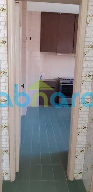 12.. - Apartamento 4 quartos à venda Copacabana, Rio de Janeiro - R$ 2.000.000 - CPAP40496 - 17