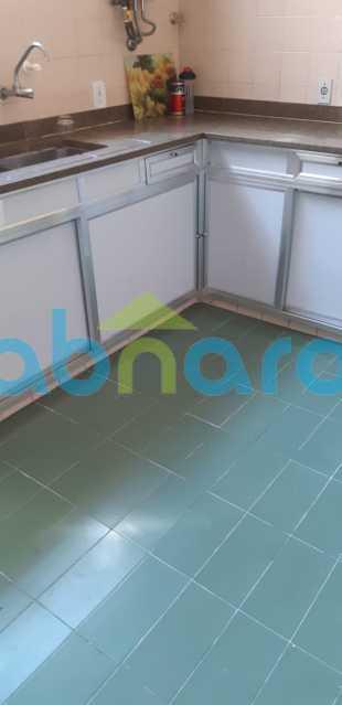 12. - Apartamento 4 quartos à venda Copacabana, Rio de Janeiro - R$ 2.000.000 - CPAP40496 - 19