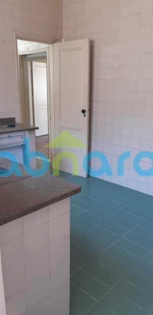 13. - Apartamento 4 quartos à venda Copacabana, Rio de Janeiro - R$ 2.000.000 - CPAP40496 - 20