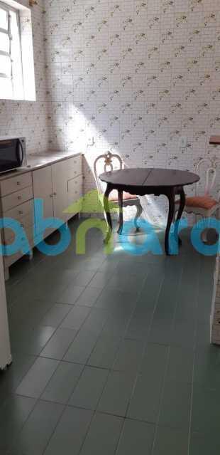 14. - Apartamento 4 quartos à venda Copacabana, Rio de Janeiro - R$ 2.000.000 - CPAP40496 - 21