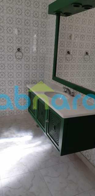 15.. - Apartamento 4 quartos à venda Copacabana, Rio de Janeiro - R$ 2.000.000 - CPAP40496 - 22