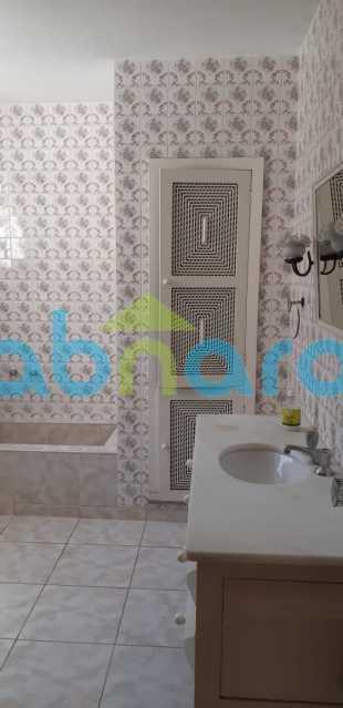 15.1. - Apartamento 4 quartos à venda Copacabana, Rio de Janeiro - R$ 2.000.000 - CPAP40496 - 23