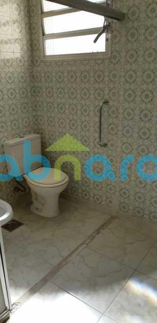15.3. - Apartamento 4 quartos à venda Copacabana, Rio de Janeiro - R$ 2.000.000 - CPAP40496 - 25
