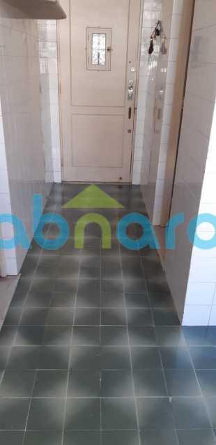 15. - Apartamento 4 quartos à venda Copacabana, Rio de Janeiro - R$ 2.000.000 - CPAP40496 - 26