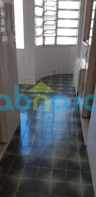 16. - Apartamento 4 quartos à venda Copacabana, Rio de Janeiro - R$ 2.000.000 - CPAP40496 - 27