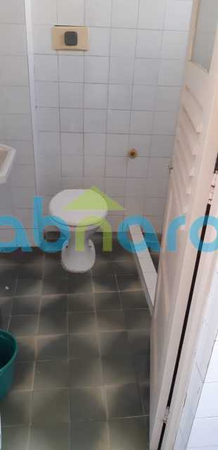 17. - Apartamento 4 quartos à venda Copacabana, Rio de Janeiro - R$ 2.000.000 - CPAP40496 - 28