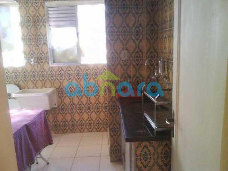 4ecc3f02-16a0-4f9a-991f-a477da - Apartamento 2 quartos à venda Leblon, Rio de Janeiro - R$ 1.680.000 - CPAP20706 - 7