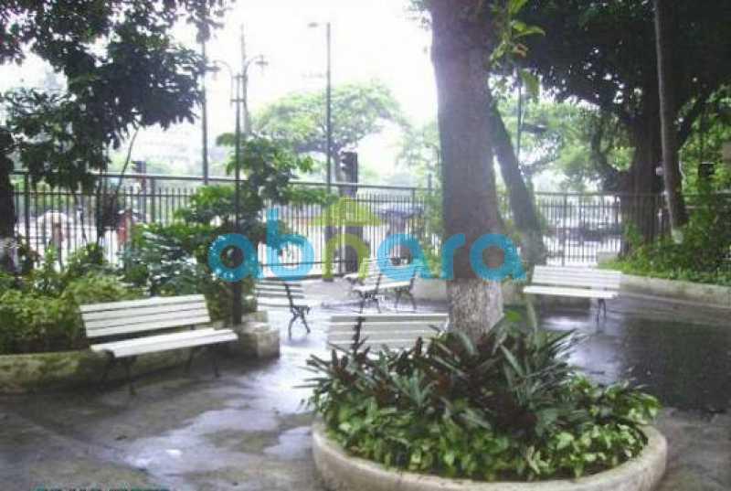 7f30b560-b771-4963-b068-ce7417 - Apartamento 2 quartos à venda Leblon, Rio de Janeiro - R$ 1.680.000 - CPAP20706 - 12