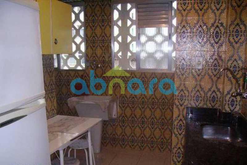 12a31693-5e4b-4a15-90a6-7447d3 - Apartamento 2 quartos à venda Leblon, Rio de Janeiro - R$ 1.680.000 - CPAP20706 - 10