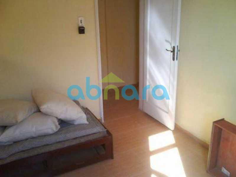76b934b3-e397-4fbb-877f-aceea9 - Apartamento 2 quartos à venda Leblon, Rio de Janeiro - R$ 1.680.000 - CPAP20706 - 4
