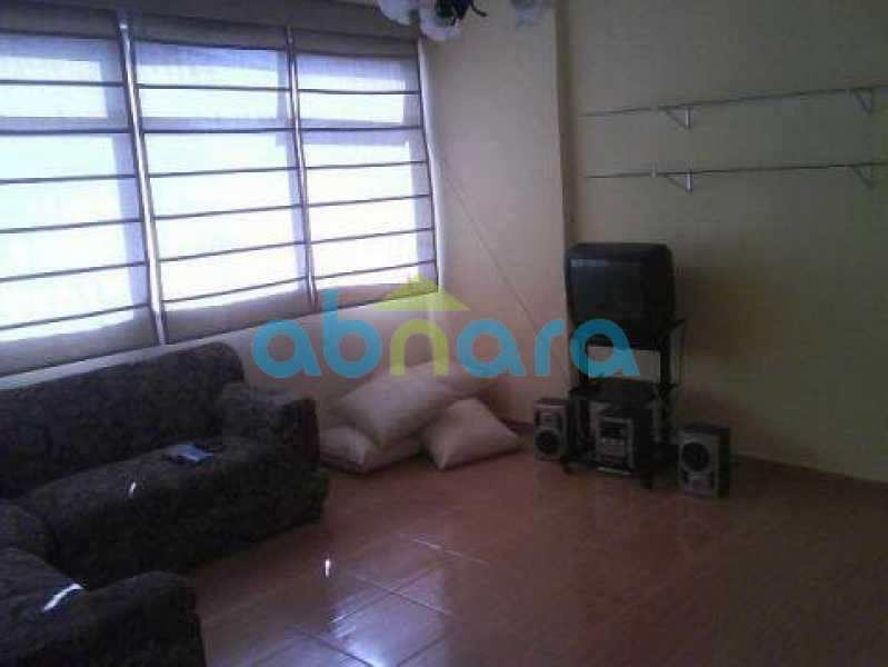 5003bae6-bc11-409b-8833-25e0c9 - Apartamento 2 quartos à venda Leblon, Rio de Janeiro - R$ 1.680.000 - CPAP20706 - 1