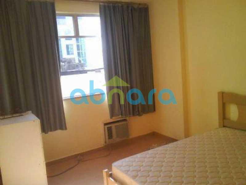 7458f49b-0f68-4e73-a8bb-c8550d - Apartamento 2 quartos à venda Leblon, Rio de Janeiro - R$ 1.680.000 - CPAP20706 - 5